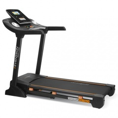 Body Labs Physioline TDX Touch