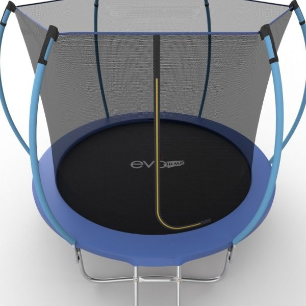 Evo Jump Internal 10ft (Blue) 10 футов (305 см)