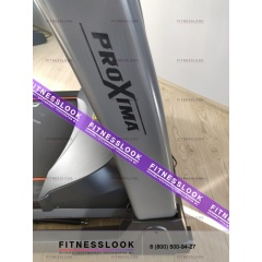 Беговая дорожка для дома Proxima Persona Pulse фото 7 от FitnessLook