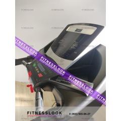 Беговая дорожка для дома Proxima Persona Pulse фото 6 от FitnessLook