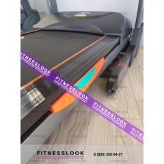 Беговая дорожка для дома Proxima Persona Pulse фото 5 от FitnessLook