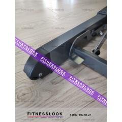Беговая дорожка для дома Proxima Persona Pulse фото 9 от FitnessLook