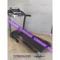 Беговая дорожка для дома Proxima Persona Pulse фото 3 от FitnessLook