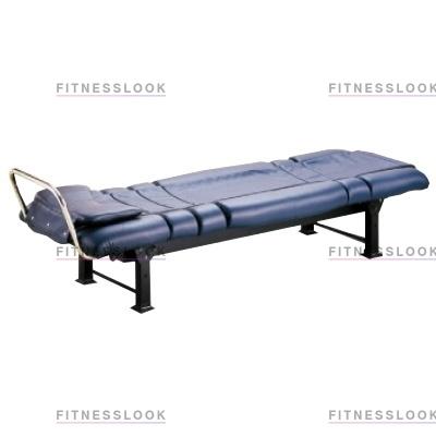 Кровати массажеры в спб женское нижнее белье calvin klein фото