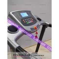 Беговая дорожка Applegate T30 ADC фото 5 от FitnessLook