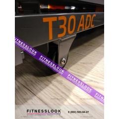 Беговая дорожка Applegate T30 ADC фото 6 от FitnessLook