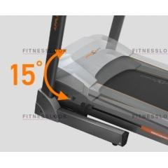 Беговая дорожка Applegate T30 ADC фото 9 от FitnessLook