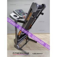 Беговая дорожка Applegate T30 ADC фото 4 от FitnessLook