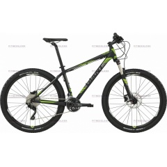 Горный велосипед Giant Talon 27.5 1 LTD