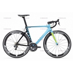 Propel Advanced 0 в СПб по цене 268000 ₽ в категории транспорт Giant