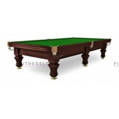 ���������� ���� Weekend Billiard Hardy - 10 �����