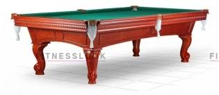 Продажа Бильярдных столов