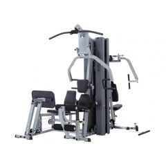Мультистанция Body Solid EXM3000LPS/EXM3000LP в СПб по цене 384990 ₽