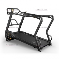 ������� �������� Matrix S-Drive Performance Trainer