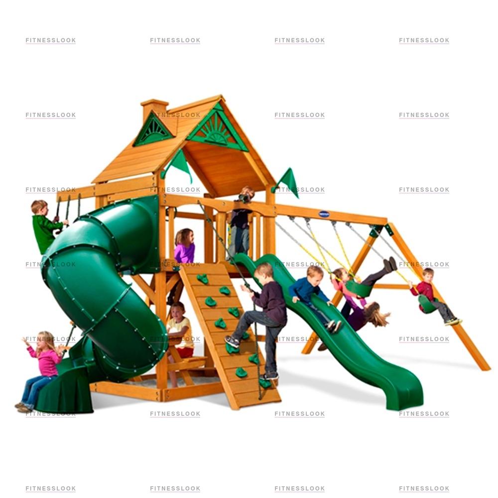 игры для девочек делать ремонт в детской