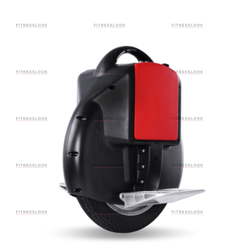 AirWheel 16'' X5 из каталога моноколес в Санкт-Петербурге по цене 48400 ₽
