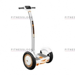 Сегвей AirWheel 14'' S3/S3T