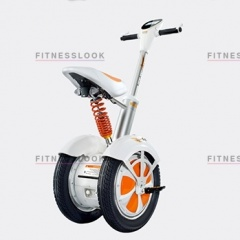 Сегвей AirWheel 16'' A3