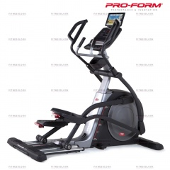 ProForm Trainer 7.0 - фото 1