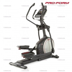 ProForm Endurance 920E - фото 1