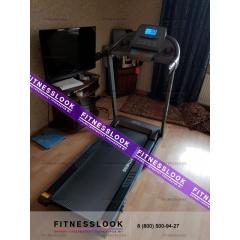 Недорогая беговая дорожка Carbon T507 фото 9 от FitnessLook