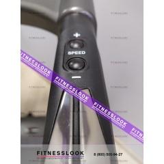 Недорогая беговая дорожка Carbon T507 фото 6 от FitnessLook
