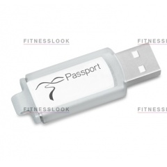 USB-флешка Passport Johnson - Videopack 2 в СПб по цене 7590 ₽
