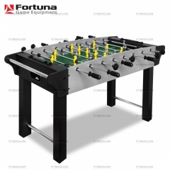 Настольный футбол Fortuna Dominator FDH-455 в СПб по цене 15690 ₽