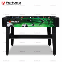 Настольный футбол Fortuna Forward FRS-460 Telescopic в СПб по цене 15890 ₽