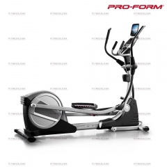 ProForm Smart Strider 695 CSE - фото 1