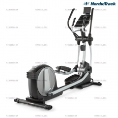 NordicTrack Space Saver SE7i - фото 1