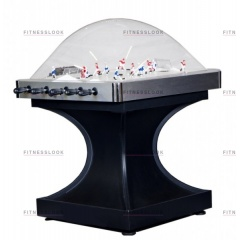 Хоккей Weekend Billiard Bubble Hockey в СПб по цене 55710 ₽