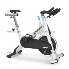 Спин-байк Precor Spinner Ride в СПб по цене 152988 ₽
