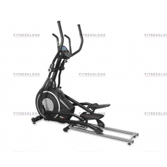 Body Labs Heavy G Elliptical