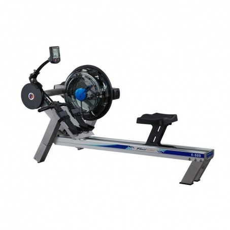 Гребной тренажер First Degree Fitness Erg E-520A