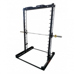 Машина Смита Smith Strength SM500 (SM105) в СПб по цене 75900 ₽