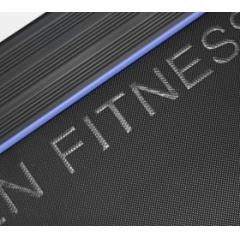 Беговая дорожка Oxygen New Classic Argentum LCD фото 5 от FitnessLook