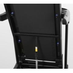 Беговая дорожка Oxygen New Classic Argentum LCD фото 6 от FitnessLook